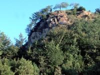 Castell Curull