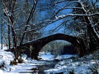 Pont de la Riera