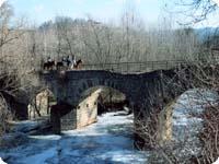 Pont Targarona